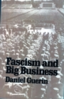 Image for Fascism and Big Business