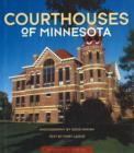 Image for Courthouses of Minnesota