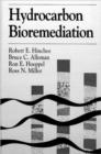 Image for Hydrocarbon Bioremediation