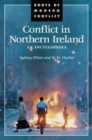 Image for Conflict in Northern Ireland : An Encyclopedia