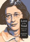 Image for Love in the Void : Where God Finds Us