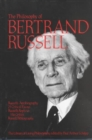 Image for The philosophy of Bertrand Russell