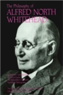 Image for The Philosophy of Alfred North Whitehead, Volume 3