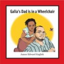 Image for Galia's Dad Is in a Wheelchair