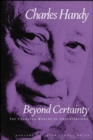 Image for Beyond certainty  : the changing worlds of organisations