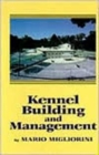 Image for Kennel Building and Management