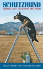 Image for Schutzhund : Theory and Training Methods