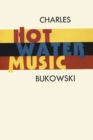 Image for Hot Water Music