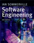 Image for Software Engineering with                                             Using UML:Software Engineering with Objects and Components (Updated   Edition)