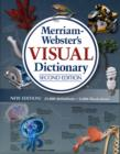 Image for Merriam-Webster Visual Dictionary