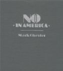 Image for No in America Pb