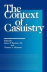 Image for The Context of Casuistry