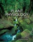 Image for Plant physiology