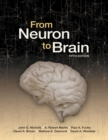 Image for From neuron to brain
