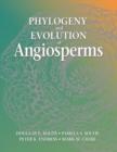 Image for Angiosperm phylogeny & evolution