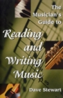 Image for The musician's guide to reading & writing music