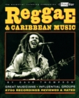 Image for Reggae & Caribbean music