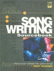 Image for The song writing sourcebook  : how to turn chords into great songs