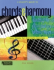 Image for A player's guide to chords & harmony  : music theory for real-world musicians