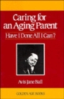 Image for Caring for an Aging Parent