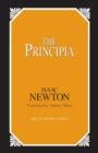 Image for The Principia