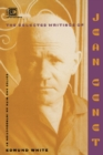 Image for The Selected Writings of Jean Genet