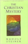 Image for The Christian mystery
