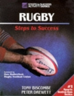 Image for Rugby