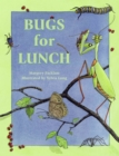 Image for Bugs for lunch
