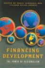 Image for What role for regional development banks in financing for development?