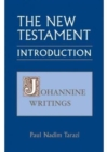 Image for New Testament Introduction - Johannine