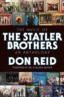 Image for The Music of The Statler Brothers : An Anthology