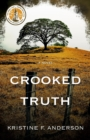 Image for Crooked Truth : A Novel