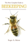 Image for The New Complete Guide to Beekeeping