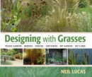 Image for Designing with grasses