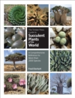 Image for The Timber Press guide to succulent plants of the world  : the definitive reference to more than 2000 species