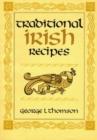 Image for Traditional Irish Recipes