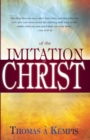 Image for Of Imitation of Christ
