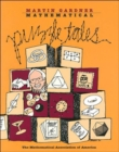 Image for Mathematical puzzle tales
