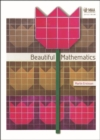 Image for Beautiful mathematics