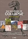 Image for Six Sources of Collapse