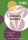 Image for Geometry revisited