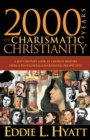 Image for 2000 Years of Charismatic Christianity