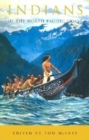 Image for Indians of the North Pacific Coast