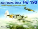 Image for Focke-wulf Fw 190
