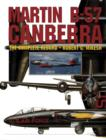 Image for Martin B-57 Canberra: the Complete Record