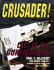 Image for Crusader! Last of the Gunfighters