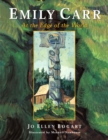 Image for Emily Carr : At the Edge of the World