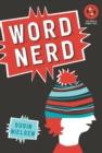 Image for Word Nerd