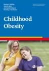 Image for Childhood Obesity : 39